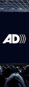 Prestations_Audiodescription